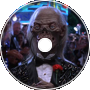 Austin Talks: Retales From The Crypt For Young Adults