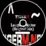 TIGER M - No Laughing Matter (Original Instrumental Mix)