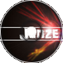 S3RL - PikaGirl(Janze remix)