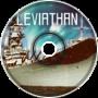 Ravitex & Gobsmacked - Leviathan