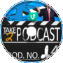 Trump is shutting down Vine (& Sonic) [Take 2 Podcast #14]