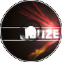 Janze - Stars preview