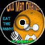 Eat the Nanny - Old Man Orange Podcast 270