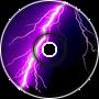 Skrillex-Right In (JPBFan Remix)