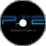 Playstation 2 Rebirth