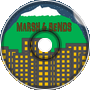 JK - Marsh and Bends NEW