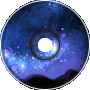 Stars Beyond Stars [WIP]