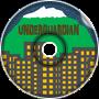 JK - Underguardian NEW