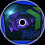 [Dr.Phonics] Code Red Trash Rmx