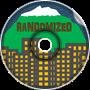 JK - Randomized
