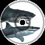 Pure sharks