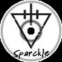 Simon Vonck - Sparckle (Album: Let It Be)