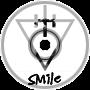 Simon Vonck - Smile (Album: Let It Be)