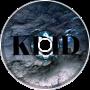 KR1D - QesiQua