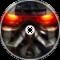 BurgeraX: Scorpion [Drum & Bass]