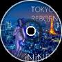 Tokyo Reborn
