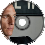 Matthew McConaughey Revelation