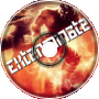 Exterminate - FranTic(me)