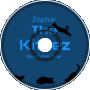 Zophar - The Kittez Have Taken Over