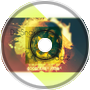 DJ Snake - Middle (REMIX)