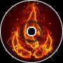 Dubbmaxx - Element Fire