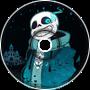 Megalovania (Zeproide Remix)