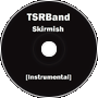 Skirmish [Instrumental]
