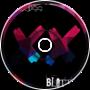 Ey3L3SS - Blotter