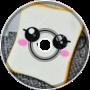 Secrets - Tiesto y KSHMR Feat. Vassy (Edu3D Remix)