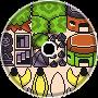 Mirror Image (Game Boy)
