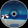 High Tide (w/ Fossegrim)