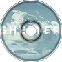 Porter Robinson & Madeon - Shelter (Andoren! Remix)
