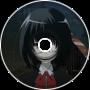 Kyoumu Densen [Another Opening] (FlashYizz Remix)