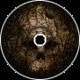 Twine - Killing Machine (Comets Remix)