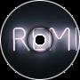 DJVI-Can´t let go (Sejja Remix) -Geometry Tem OST