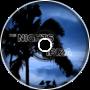 The Nights At Ibiza