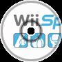 Wii Sports Theme Remix