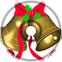 Jingle Bells Electro Remix