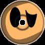 DJVI - Cycles (Plox Remake)