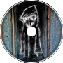 Wirewindmill - Rubber CD