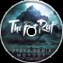 TheFatRat - Monody (Zyzyx Remix)