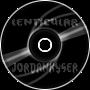 JK - Lenticular