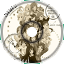 THE IDOLM@STER CINDERELLA GIRLS OP - Star !! (IAHN Remix)