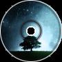 Iori Licea - Light Vs Dark