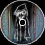 Wirewindmill - Witch Doctor