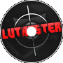 Lutroster - Betrayal of Fate Cover