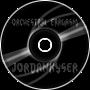 JK - Orchestral Eargasm