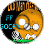 FF Goofy - Old Man Orange Podcast 273