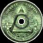 Lil Dicky feat. Fetty Wap - $ave Dat Money (FlashYizz Remix)