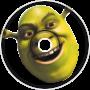 Tacocat: SHREK